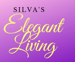 Elegant Living